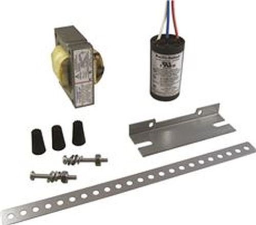 National Brand Alternative 2473149 50W High Pressure Sodium Ballast Kit by National Brand Alternative