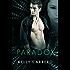 Paradox (Unearthly Paradox Book 1)