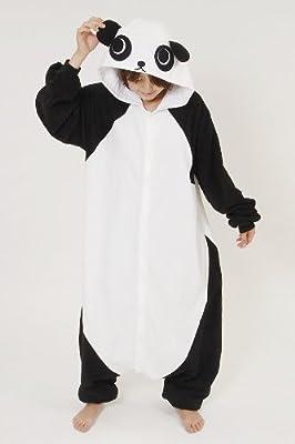 Belife Christmas Costumes Animal Onesie Sleepsuit Pajamas Cosplay