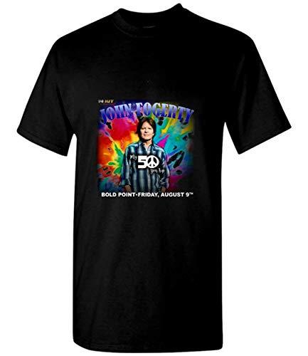 BlountDecor Performance T-Shirt,Brass Musical Instrument Fashion Personality Customization