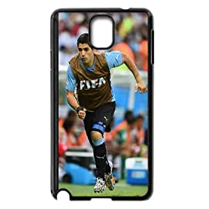 Samsung Galaxy Note 3 Cell Phone Case Black Nike The Last Game 2 SLI_663353