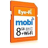 Mobi 8GB