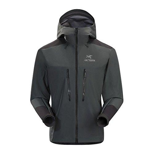 Arcteryx Alpha AR Jacket - Men's...