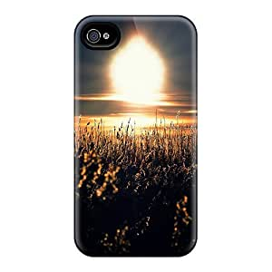 4/4s Perfect Case For Iphone - IizRdAu7623PDpMG Case Cover Skin by lolosakes