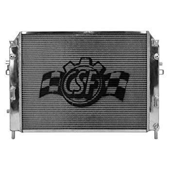 CSF 7028 High Performance Radiator