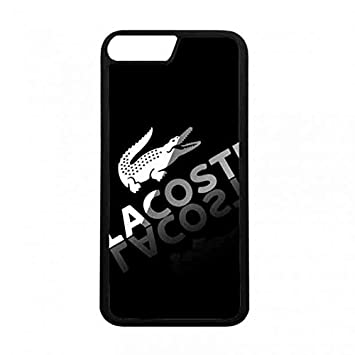 coque iphone 7 graphic