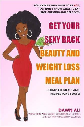 diet plans for women dawn ali
