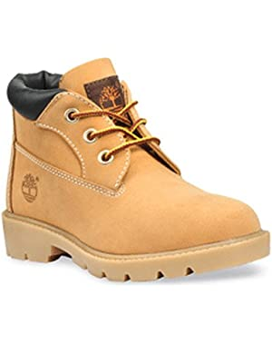Wp Chukka Big Kids 10922