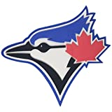 Foam Fanatics Toronto Blue Jays Foam Logo Sign
