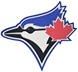 Foam Fanatics Toronto Blue Jays Foam Logo Sign