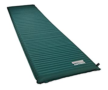Therm-a-Rest NeoAir Voyager Sleeping Pad