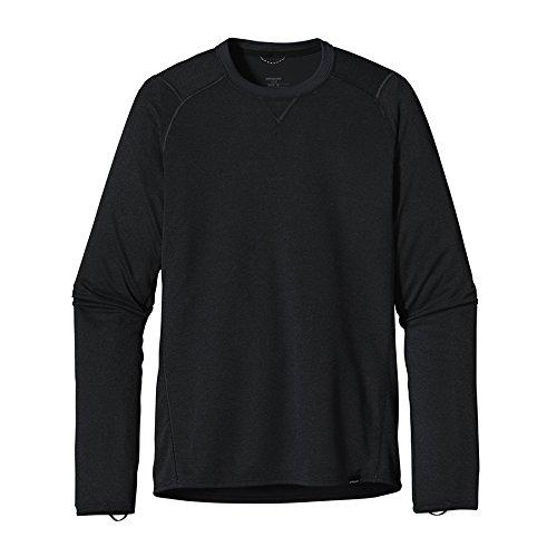 Patagonia Sportswear - 2