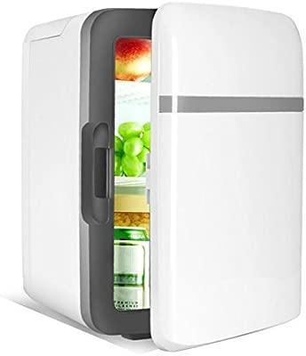 Nevera Auto Del Coche De 12V 10L|Refrigerador Del Refrigerador Del ...