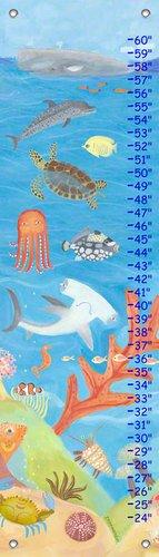 growth chart ocean - 8