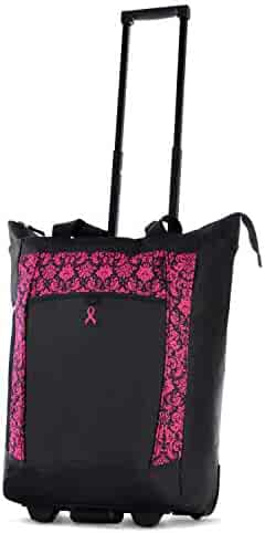 696cdddfb6 Shopping Olympia - Travel Totes - Luggage   Travel Gear - Clothing ...