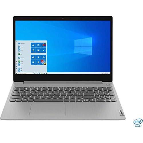 """Lenovo - IdeaPad 3 15""""..."""