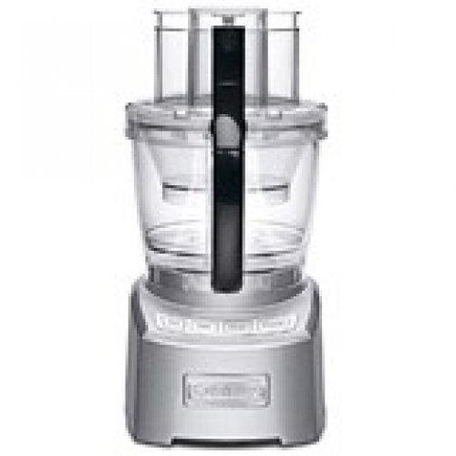 Conair Cuisinart Elite FP-14DC Food processor 14 Cup (Conair Food Processor compare prices)