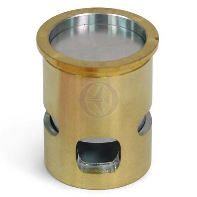 Thunder Tiger Auslaufmodell, Cylinder& Piston AN0295 TRS