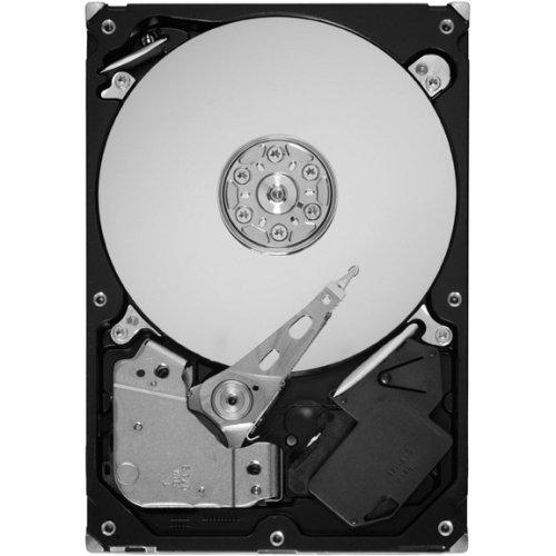 (Seagate Barracuda ST320DM000 320 GB 3.5' Internal Hard Drive)