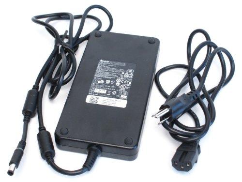Dell 240 Watt Alienware Precision Workstations