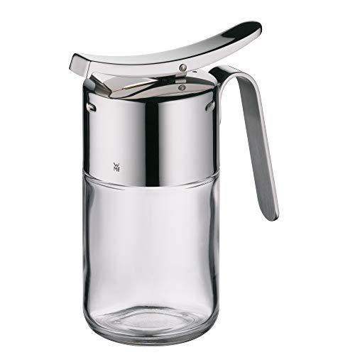 WMF Kult Honey/Syrup Dispenser Backordered until the end of September. Preorder. ()