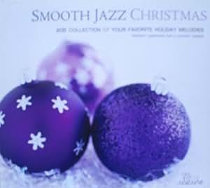 Tis the Season:Smooth Jazz Christmas [Target 2008][Double CD]
