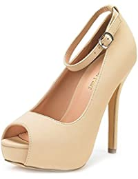 Sexy high heel bareback slippers videos