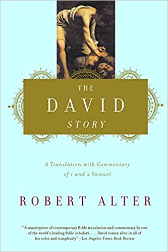 The david story a translation with commentary of 1 and 2 samuel the david story a translation with commentary of 1 and 2 samuel robert alter 9780393320770 amazon books fandeluxe Image collections