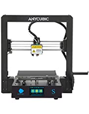 ANYCUBIC FDM 3D Printer Kit