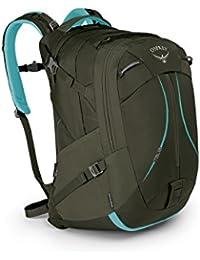 Packs Talia Daypack