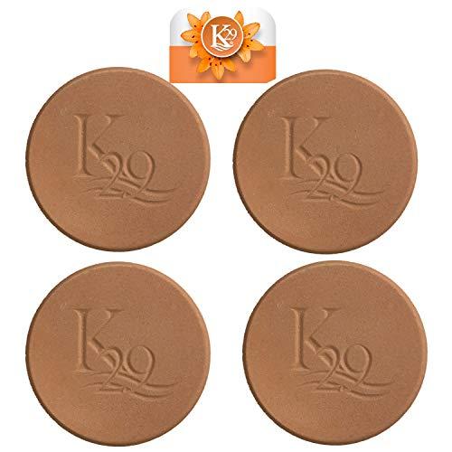 (K29 Blossom Stone Air Freshener Pack of)