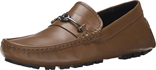 coach-mens-crosby-turnlock-saddle-leather-loafer-9-d-m