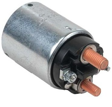 LActrical STARTER SOLENOID FITS MERCRUISER STERN DRIVE FITS 175 200 205 230 260 350 5.7L 10467985 10467985 1114580 1114581 419-13311A