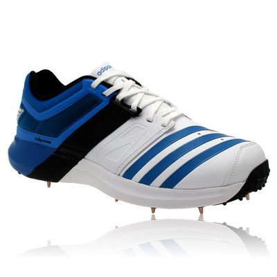 Buy Cricket Shoes Online In Usa