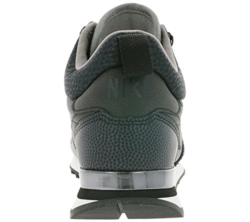 859549 Sneakers Nike Kvinder For sort Støv Sorte 001 Tin Dyb Sort qEETZwxr5