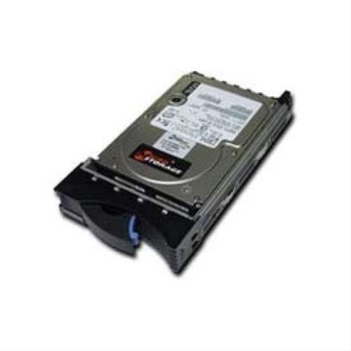 MicroStorage 3.5 SCSI Hotswap 146GB 15KRPM