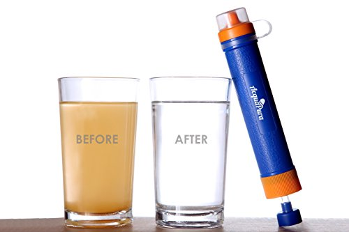 Premium-Camping-Water-Filter-With-Triple-Layer-Filtration-To-001-Micron-Acquapura-Portable-Emergency-Filter-Comes-in-Reusable-No-Frustration-Packaging-Weighs-Just-212-Ounce-Filter-Upto-396-Gallons