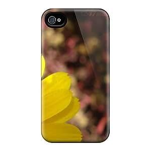 New Arrival Shy KxePFIJ2154JWFnP Case Cover/ 4/4s Iphone Case