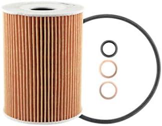 Engine Oil Filter Hastings LF666