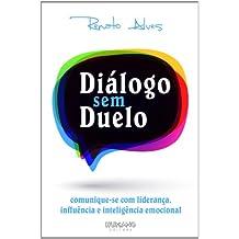 Diálogo sem Duelo