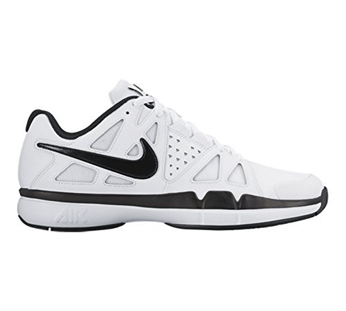 nike air vapor tennis shoe mens - 3