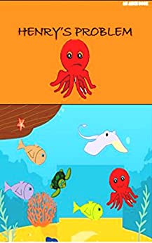 The book octopus exposes what problem