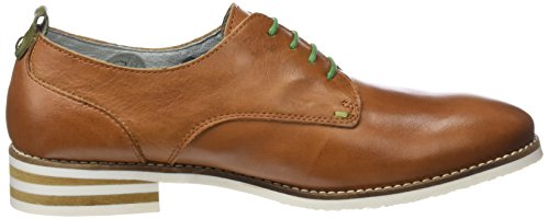 Royal Brandy Femme W3s Pikolinos Marron Derbys dYSqCdx1
