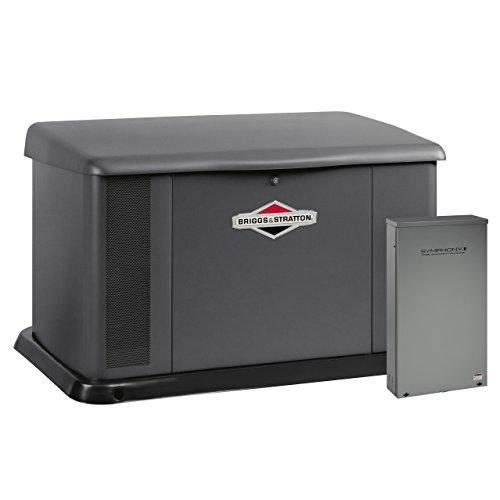 transfer switch 200 amp amazon com rh amazon com