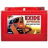 Exide FXP0-XP800 Xpress 12V 80Ah Front Car Battery