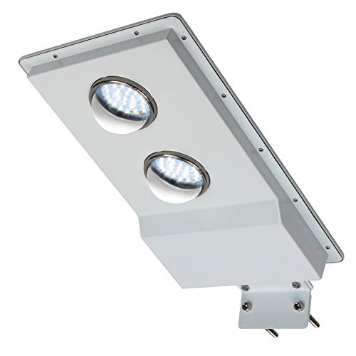 Post Mounted Flood Lights in US - 8