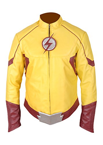 F 3 Lonsdale Kid West Flash Men's Jacket Keiynan Season Wally Multicoloured amp;h 4qzr4
