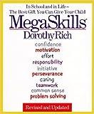MegaSkills, Dorothy Rich, 0395668263