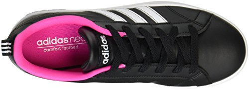 Adidas Fordel Vs Bb9623 Dame Sko Sort 6JUnA