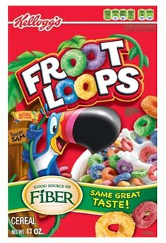 club-pack-kelloggs-froot-loops-cereal-two-bag-value-box-436-oz-pack-of-6
